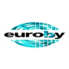 Euroby