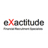 Exactitude Resourcing Limited