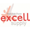 Excell Supply Ltd