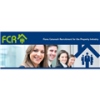 FCR PROPERTY LIMITED