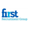 First Technical Recruitment