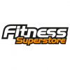 Fitness Superstore (BodyPower Sports PLC)