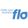 Flo Software Solutions Limited