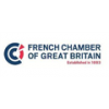 French Chamber of Great Britain