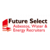 Future Select Ltd