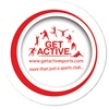 Get Active Sports