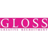 Gloss Creative Recruitment