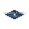 Gregory Martin International