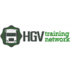 HGV Training Network