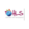 HLS Contract Staff