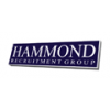 Hammond Recruitment Group