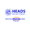 Heads Recruitment
