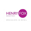 Henry Fox Retail Recruitment