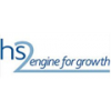 High Speed Two (HS2) Ltd