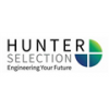 Hunter Selection Ltd