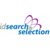 ID Search & Selection