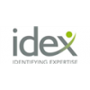 IDEX Consulting Ltd
