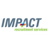 Impact Recruitment Ltd
