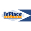 Inplace Recruitment ltd