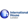 International House Trust Ltd T/As International House London
