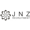 JNZ Recruitment