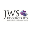 JWS Resources Ltd