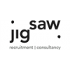 Jigsaw Services Ltd
