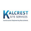 Kalcrest Ltd