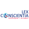 Lex Conscientia (UK) Limited