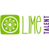 Lime Talent Ltd