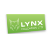 Lynx Education Ltd