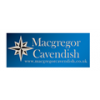 Macgregor Cavendish (UK) Ltd