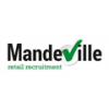 Mandeville Recruitment Group