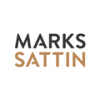 Marks Sattin recruitment