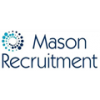 Mason Recruitment Limited