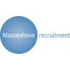 Massenhove Recruitment