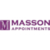 Masson Appointments Ltd
