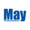 May Personnel Limited