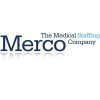 Merco Medical Limited