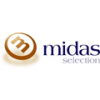 Midas Selection Ltd