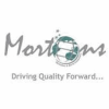Mortons Travel