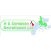 N E European Recruitment Limited