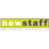 Newstaff Employment Services Ltd