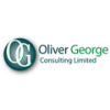 Oliver George Consulting Limited