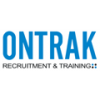 Ontrak Recruitment