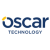 Oscar Technology