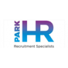 PARK HR RECRUITMENT LTD