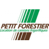PETIT FORESTIER UK LIMITED