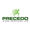 PRECEDO HEALTHCARE SERVICES LIMITED
