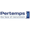Pertemps Medical Professionals
